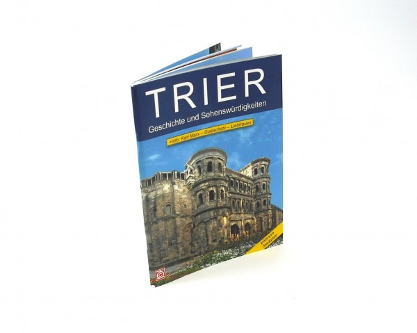 Triers History and Sights