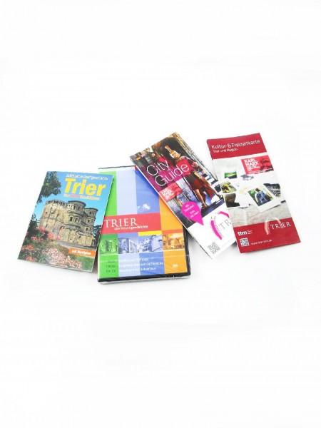 Trierer Schulklassen-Paket