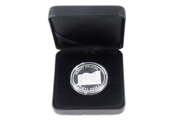 1850 Jahre Porta Nigra Medaille