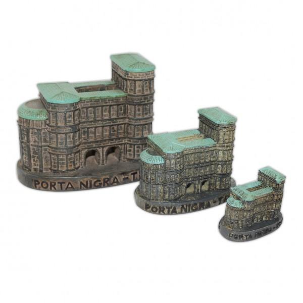 Porta Nigra Miniatur