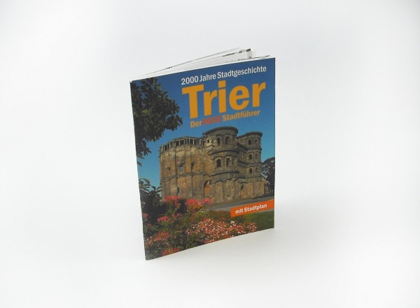 07_Buch_Trier_DerNeueStadtfuehrer_DE
