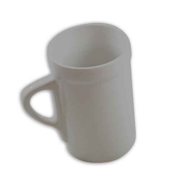 Apple Wine Mug 0,4l