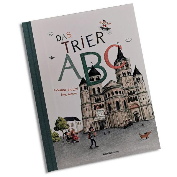 Das Trier ABC