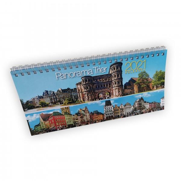 Trier calendar 2021